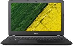 Ноутбук Acer Aspire 3 A315-21G ...