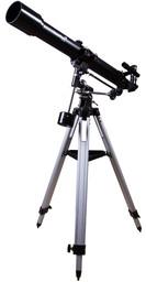 Телескоп Levenhuk Skyline 70х900 EQ