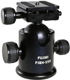Fujimi FJBH-55N
