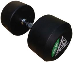DFC Powergym DB002-45 пара по 45 кг