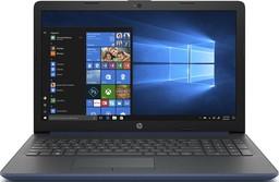 """Ноутбук HP 15-da0058ur 15,6""""/1,1GHz/4Gb…"""