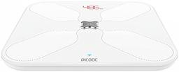 Напольные весы Picooc S3 White