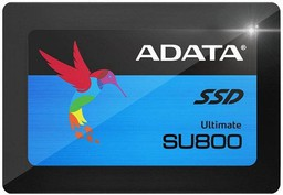 A-Data Ultimate SU800 512Gb/SSD/2.5""