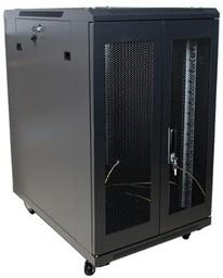 Krauler KRC-D-G-600-32