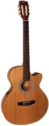 Акустическая гитара Cort CEC1-OP Clas...