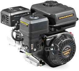 Двигатель Carver 168FL
