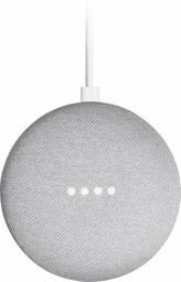 Google Home Mini Silver