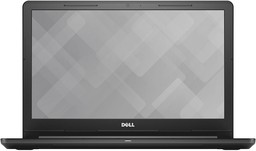 "Ноутбук Dell Vostro 3578 15,6""/1,6GHz/4…"
