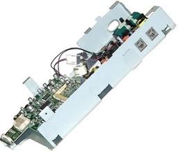 Kyocera Fax System (R)