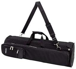 GEWA Prestige SPS Trombone Gig Bag