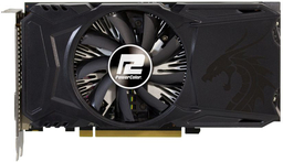 Видеокарта Powercolor Radeon RX 560 R...