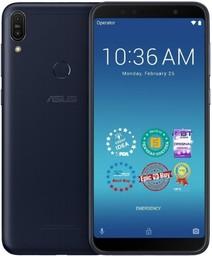 Смартфон Asus Zenfone Max Pro M1 ZB60...
