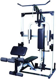 Силовая мультистанция Sport Elit R-0937