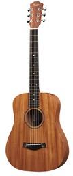 Акустическая гитара Taylor BT2 Baby T...