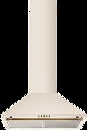 Вытяжка Electrolux EFC60441OV