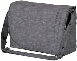 Hartan City Bag 614