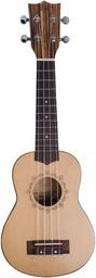 Акустическая гитара Flight Dus 320 SP...