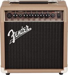 Усилитель для гитар Fender Acou...