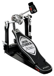 Tama HP900PN Iron Cobra Drum Pedal W/...