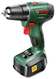 Дрель Bosch 06039A3120