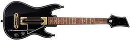 Activision Guitar Hero Live con...