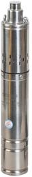 Насос Союз НГС-9705ДВ