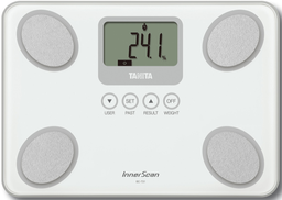 Напольные весы Tanita BC-731 Wh...