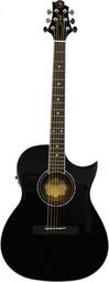 Акустическая гитара Greg Bennett GA10...