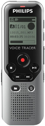 Диктофон Philips Voice Tracer D...