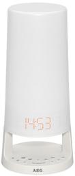 Радиоприемник AEG MRC 4147L USB...