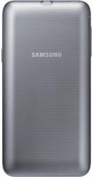 Чехол-аккумулятор Samsung Galaxy Note...