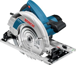 Дисковая пила Bosch 060157A900