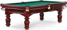 Бильярдный стол Weekend Classic II 9F...