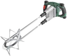 Строительный миксер Hammer MXR1400A