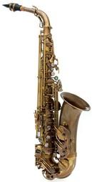 Саксофон John Packer JP045A