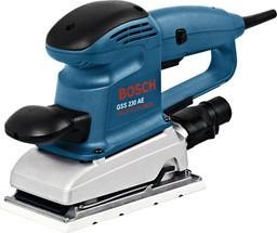 Bosch 0601292670