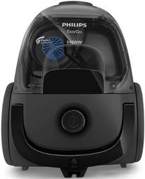 Пылесос Philips FC8087/01