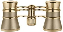 Бинокль Eschenbach Glamour 3x25 Gold