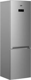 Холодильник Beko CNMV5335EA0S