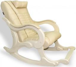 Массажное кресло EGO Wave EG2001 Lux Сa…