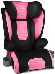 Автокресло Diono Monterey 2 Pink (15-...