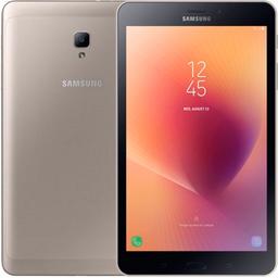 Планшет Samsung Galaxy Tab A 2017 8.0...