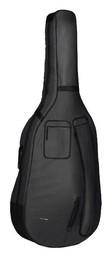 GEWA Prestige Doublebass Gig Bag 4/4 ...