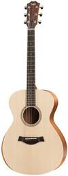 Акустическая гитара Taylor Academy 10...