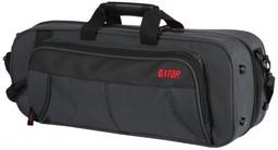Gator GL-Trumpet-A