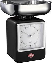 Кухонные весы Wesco 322204 Black