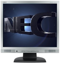 Монитор NEC LCD93VM