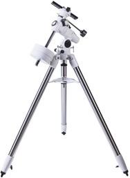 Sky-Watcher EQ3 со стальной треногой