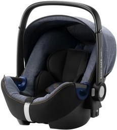 Автокресло Britax Roemer Baby-Safe2 B...