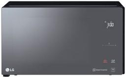 Микроволновая печь LG MS2595DIS